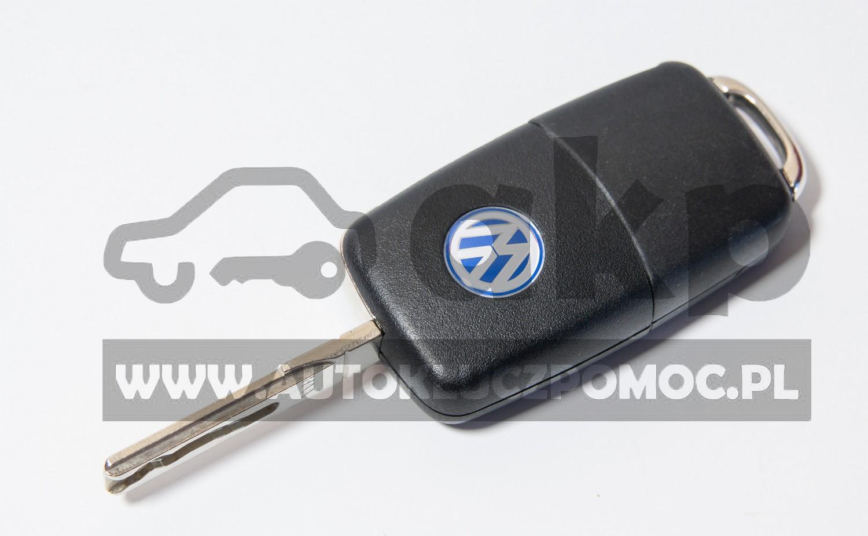 VW TOUAREG / PHAETON